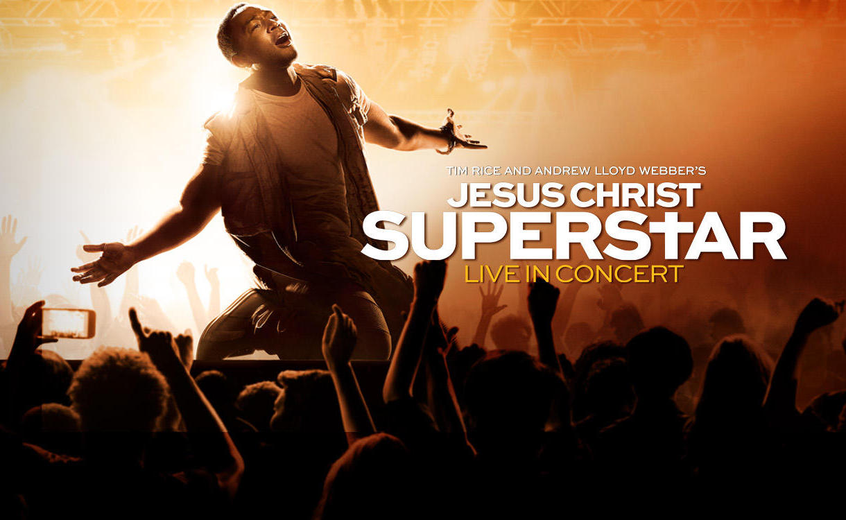 Jesus-Christ-Superstar-Live-in-Concert